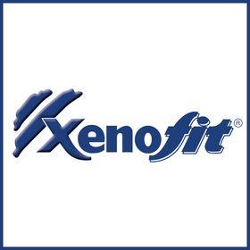Xenofit Türkiye