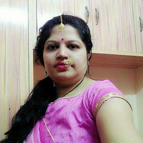Puja Sinha