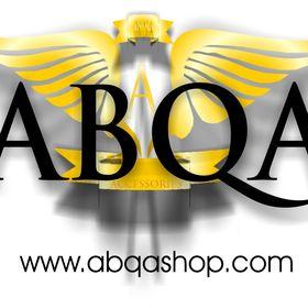 Abqashop.com