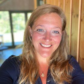 Pia Lange