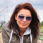 Katarzyna Gębska
