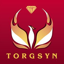 Torgsyn. Antique and Estate Jewelry