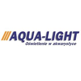 AQUA-LIGHT.pl