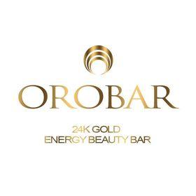 Orobar