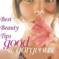 Best Beauty Info