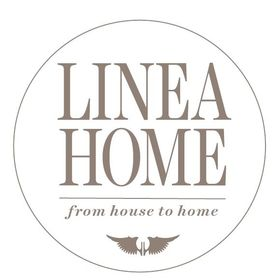 LineaHome