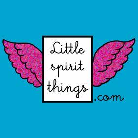 Little Spirit Things