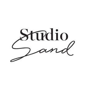 Studio Sand