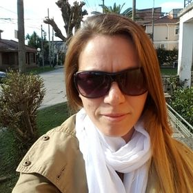 Eliana Valeria Castronuovo