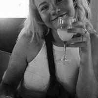 Emma Søndergaard