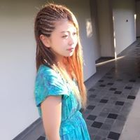 Kumi Hashimoto
