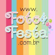 Foto E Festa