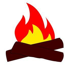 Wood Burner Pro