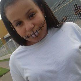 Ana Beatriz ❤