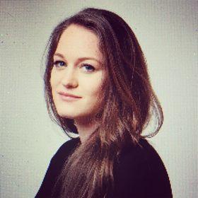 Evelyn Schellenberg