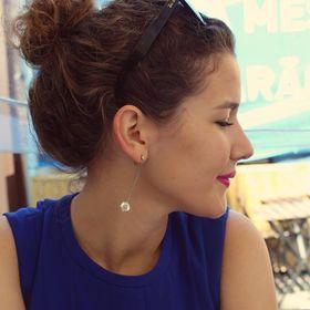 Catarina Gonçalves Guerra