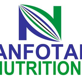 Anfotal Nutrition's