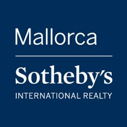 Sotheby's Mallorca