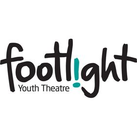 Footlight Youth Theatre