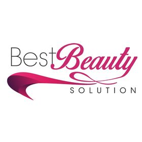 Best Beauty Solution