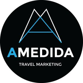 Amedida Travel Marketing