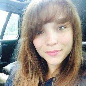 Shanna Krimatschow
