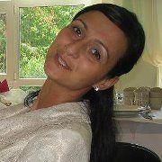 Grazyna Brzozowska