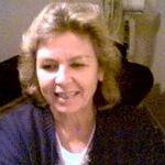Lynn Waters