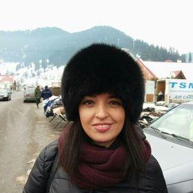Stefania Sabie