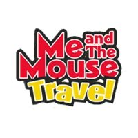 Me and The Mouse Travel