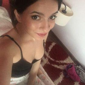 Diana Furdi