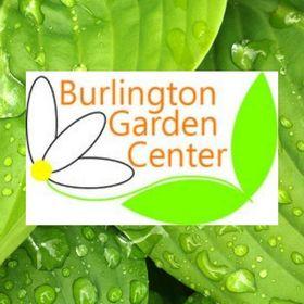 Burlington Garden Center