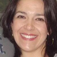 Carol Amado Lobato
