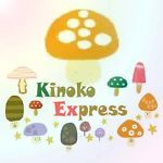 Kinoko Express