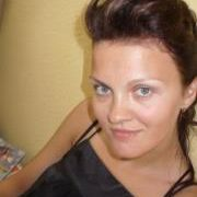Anna Szymanska Marciniak