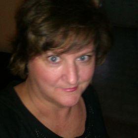 Darlene Thurman