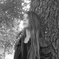 Klara Górecka