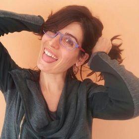 Marta Cambray Roca