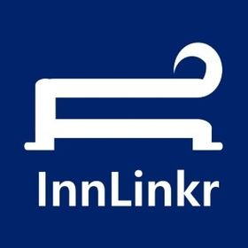 InnLinkr.com