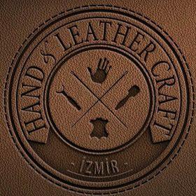 Hand and Leather Craft El ve Deri Sanatları