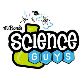 Mr. Bond's Science Guys