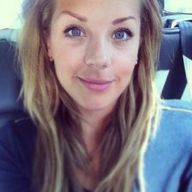 Sofia Boora