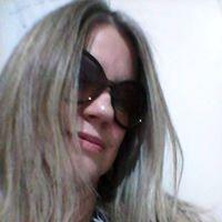 Tânia Jobim