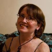 Kathy Eastman