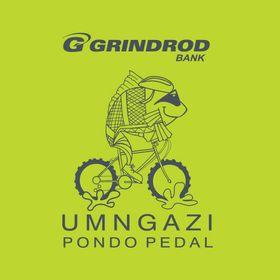 Pondo Pedal