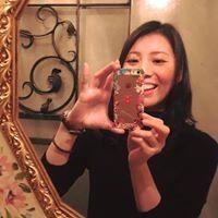 Mariko Fukuju