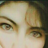 Sherli Chalco
