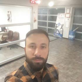 Selim Karaaş