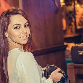 Francesca Antonia