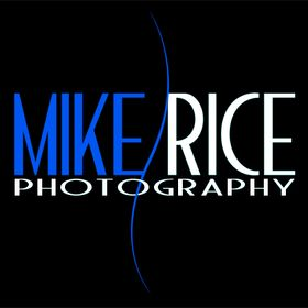 Mike Rice Photography